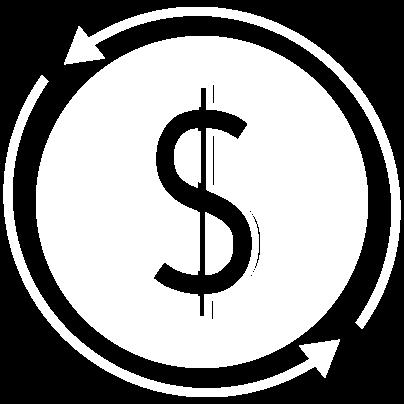 Financing-White-22