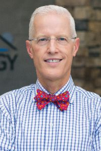 Jeff Willis, MD